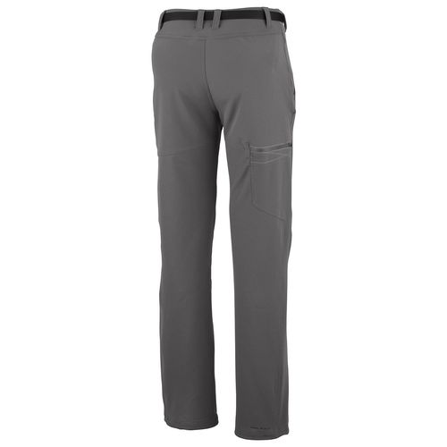 Pantalón Maxtrail