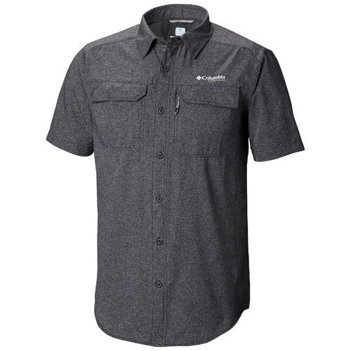 Camisa Irico Mens Short