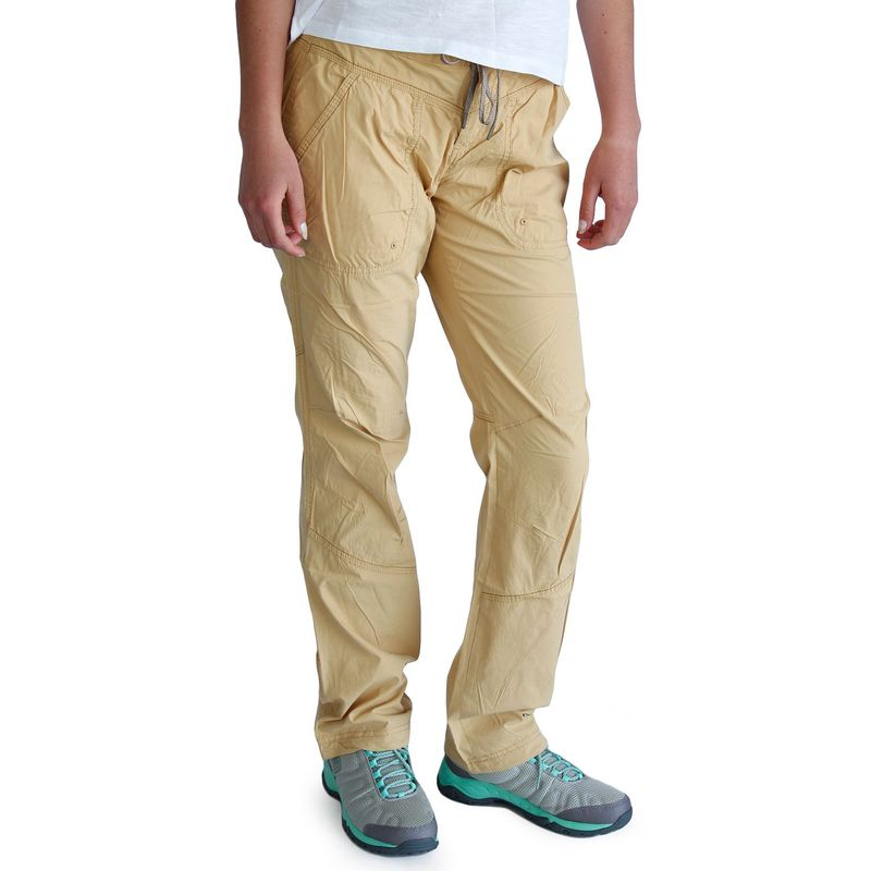 DOWN-THE-PATH-PANT