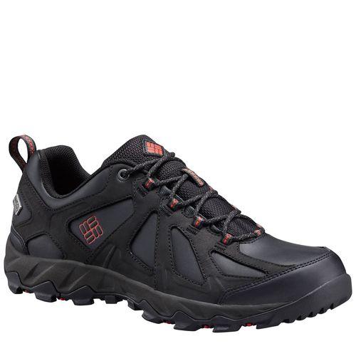 Zapato Peakfreak™ Xcrsn II Low Leather