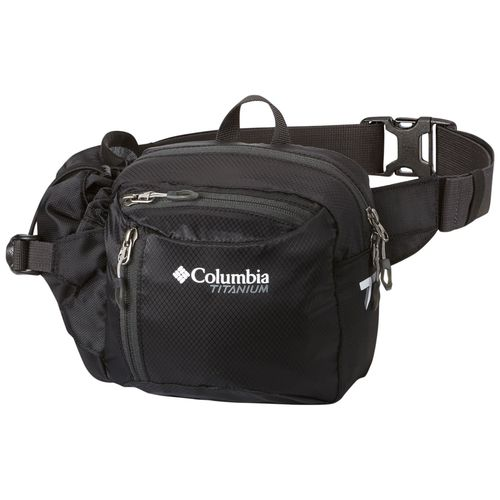 Banano Trail Elite™ Lumbar Bag