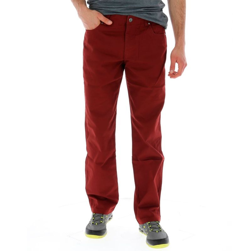 PILOT-PEAK-5-POCKET