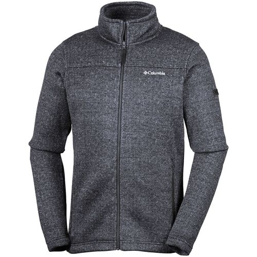 Polar Boubioz Fleece