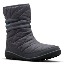 Bota Heavenly™ Slip II Omni-Heat™
