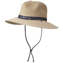 Sombrero Bella Falls™ Straw