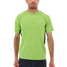 Polera Titan Trail™ Short Sleeve