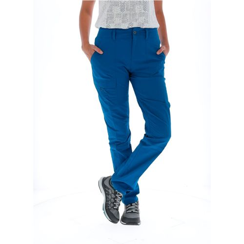 Pantalón Silver Ridge™ Stretch