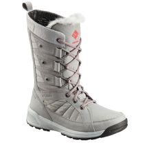 Bota Meadows™ Omni-Heat™ 3D