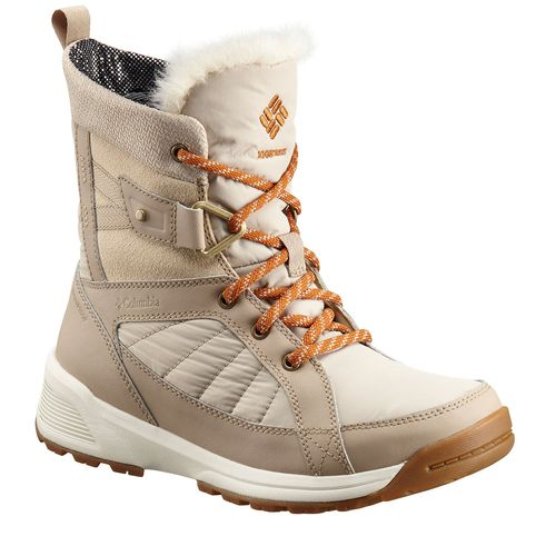 Bota Meadows™ Shorty Omni-Heat™ 3D