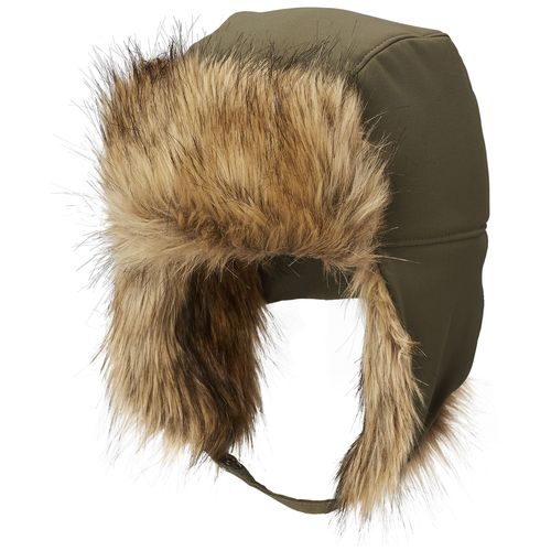 Gorro Winter Challenger™ Trapper