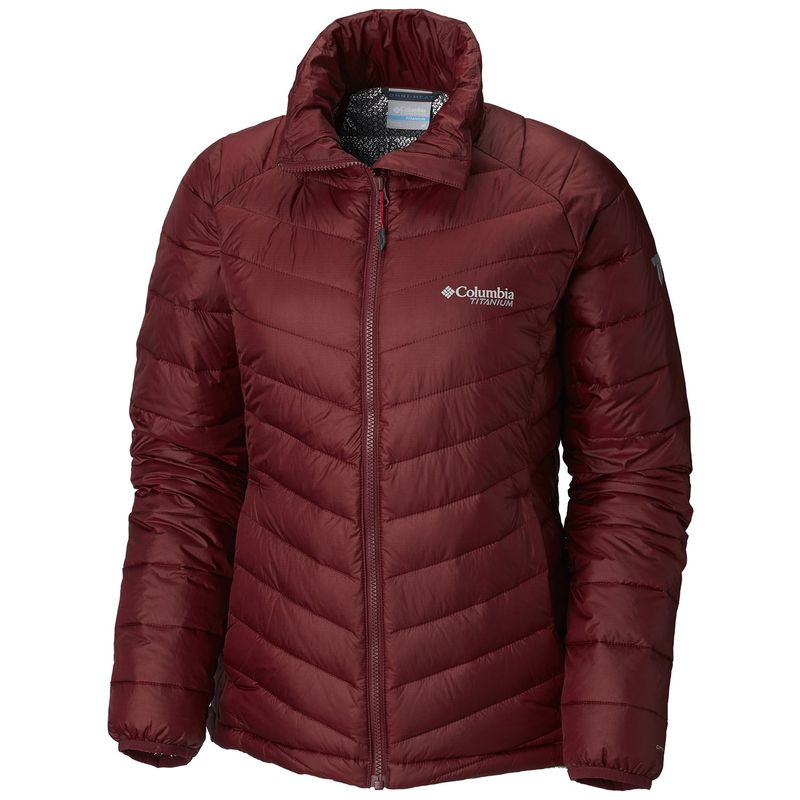 SNOW-COUNTRY-JACKET
