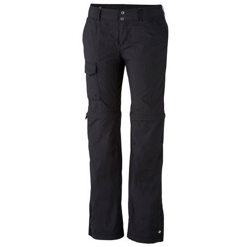Pantalón Silver Ridge Convertible