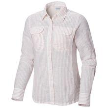Camisa Camp Henry™ Long Sleeve