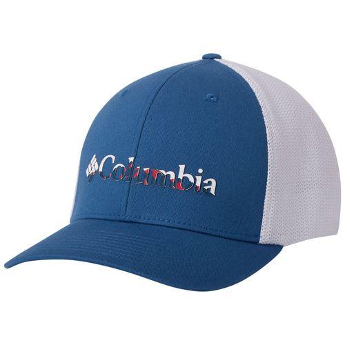 Jockey Columbia Mesh™