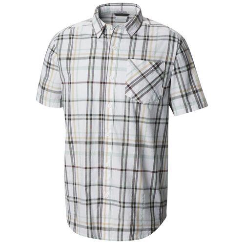 Camisa Katchor™ II Short Sleeve