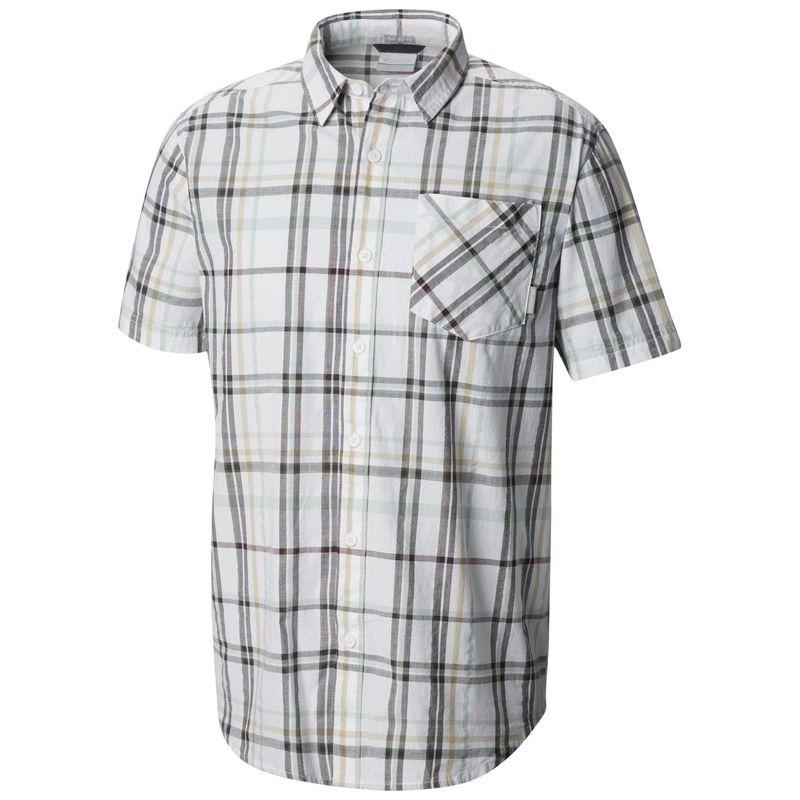 Camisa-Katchor™-II-Short-Sleeve