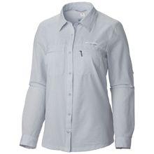Blusa Irico™ Long Sleeve