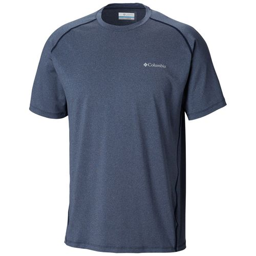 Polera Tuk Mountain™ Mens Short Sleeve