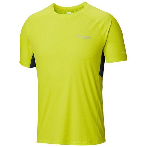 Polera Titan Ultra™ Short Sleeve