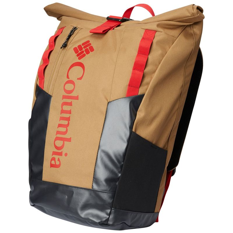 Mochila-Convey™-25L-Rolltop-Daypack
