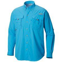 Camisa Bahama II L/S