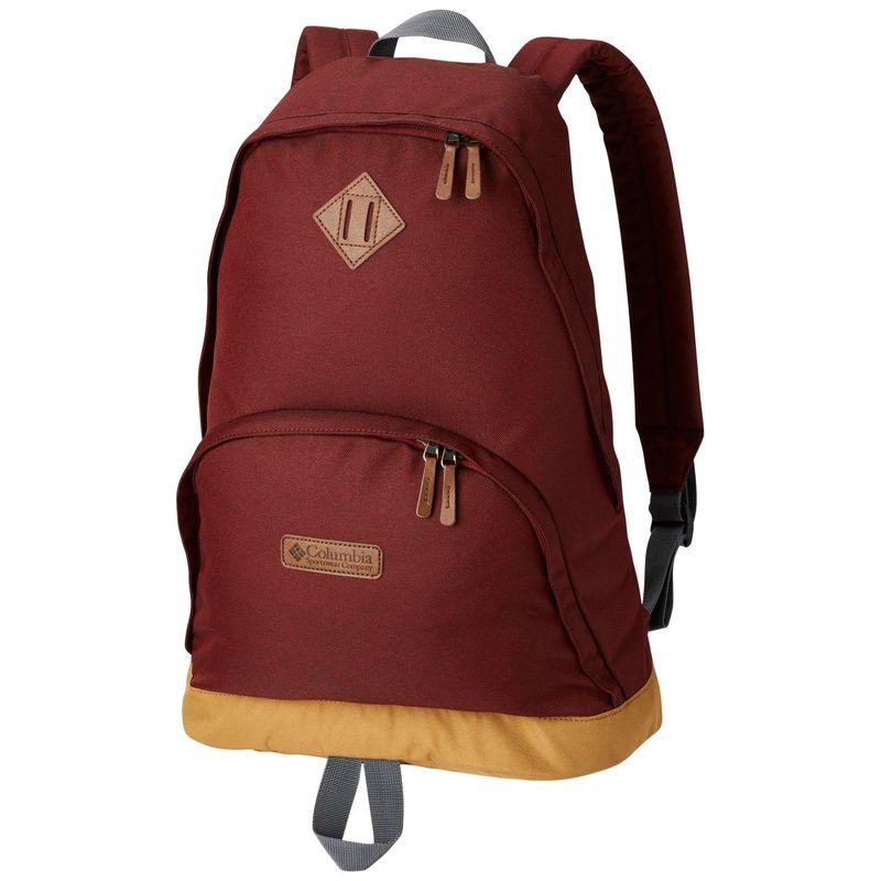 Mochila-Classic-Outdoor™-20L-Daypack