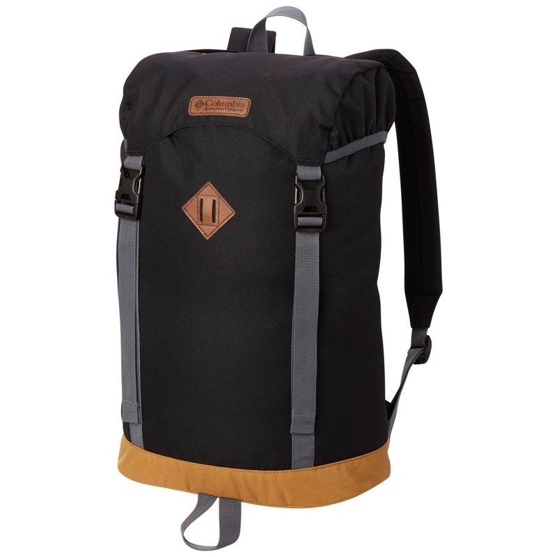 Mochila-Classic-Outdoor™-25L-Daypack