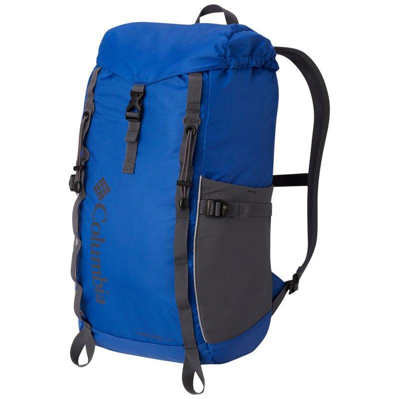 Mochila-Essential-Explorer™-30L