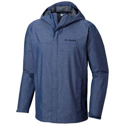 Chaqueta Diablo Creek™ Rain Shell