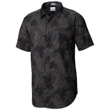Camisa Under Exposure™ II Short Sleeve