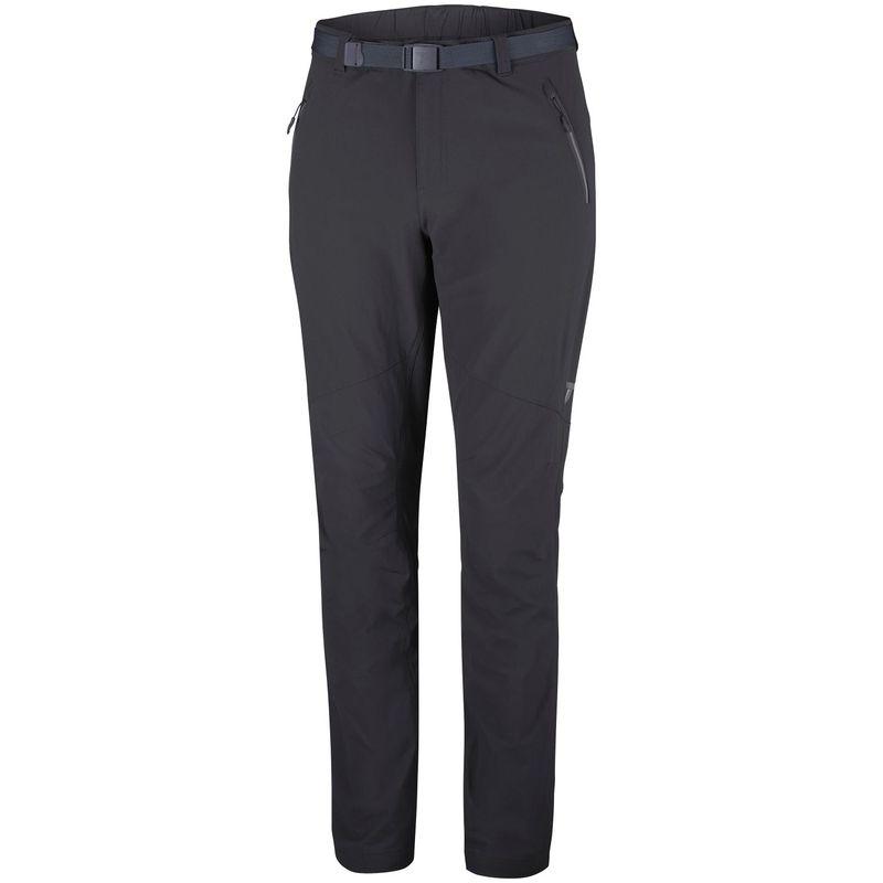 Pantalon-Titan-Peak™-Men-S