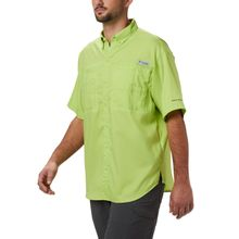 Camisa Tamiami™ II Ss