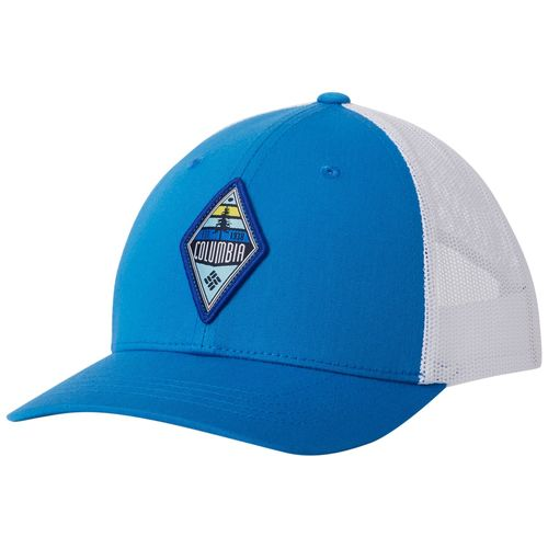 Jockey Niño Columbia Youth™ Snap Back