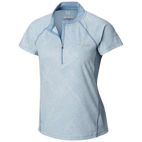Polera F.K.T.™ II Short Sleeve