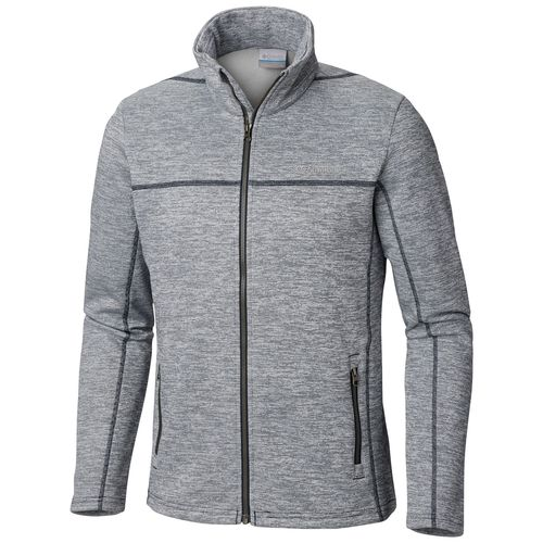 Casaca Kelso Drive™ Full Zip Fleece