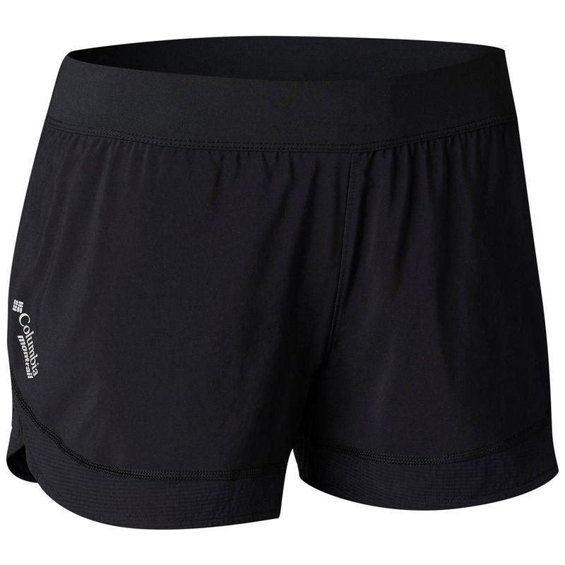 Short-Titan-Ultra™-II