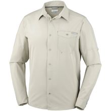 Camisa Triple Canyon™ Solid Long Sleeve