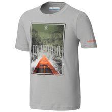 Polera Camp Champs™Short Sleeve