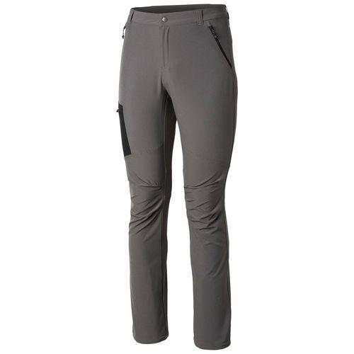 Pantalón Triple Canyon™