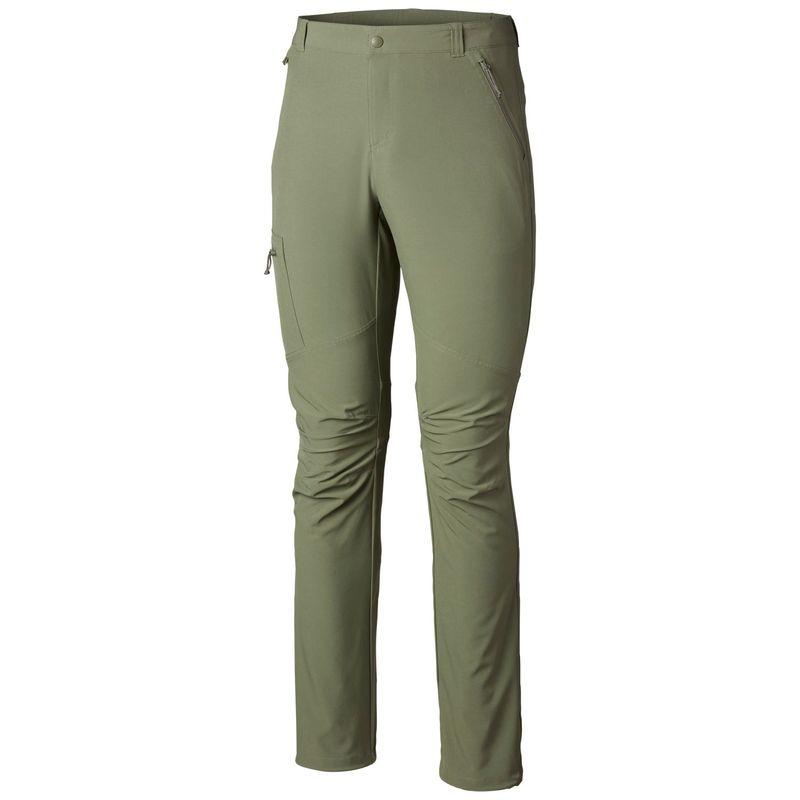 Pantalon-Triple-Canyon™