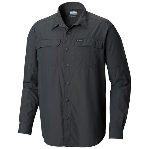 Camisa Silver Ridge™2.0 Long Sleeve
