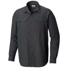 Camisa Silver Ridge™2.0 Long Sleeve