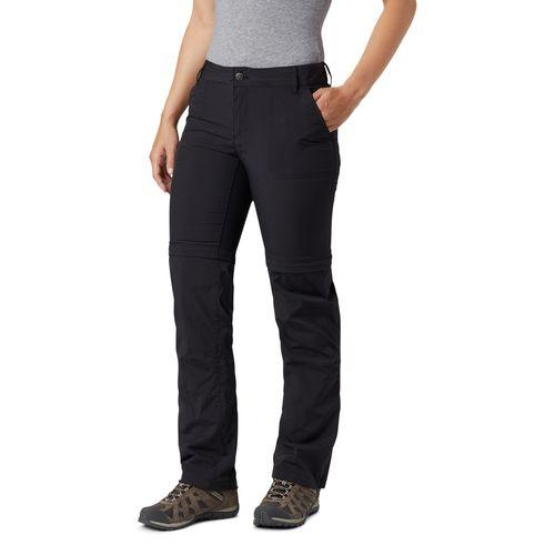 Pantalón Silver Ridge™ 2.0 Convertible