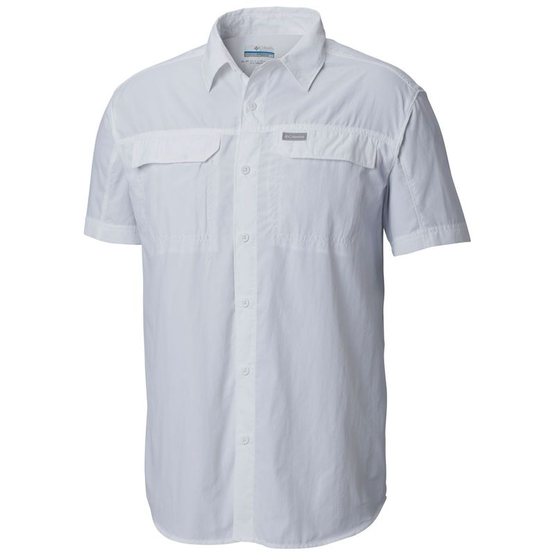 Pantalon-Silver-Ridge™-2.0-Short-Sleeve-Shirt