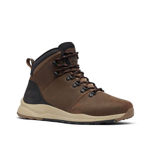 Zapatilla SH/FT ™WATERPROOF HIKER