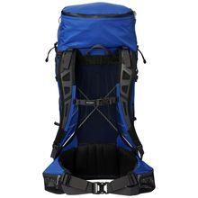 Mochila Trail Elite™ 55L