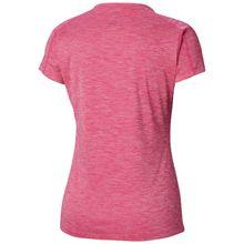 Polera Zero Rules™ Short Sleeve