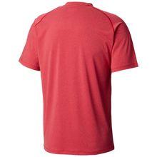 Polera Tuk Mountain™ Mens Short Sleeve