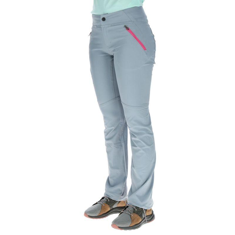 Pantalon-Passo-Alto™