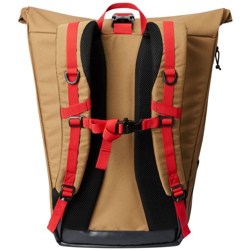 Mochila Convey 25L Daypack